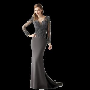 لباس-مجلسی-مناسب-مراسم-عروسی